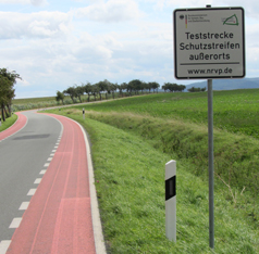 IS.RADWEG.