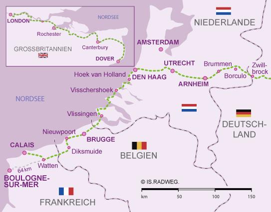 frankreich belgien